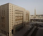 Photo of the hotel Shaza Al Madina