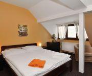 Photo of the hotel U Zlateho byka Golden Taurus