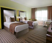 Photo of the hotel Coral Dubai Al Barsha Hotel
