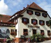 Photo of the hotel Zum Hirschen Landgasthof