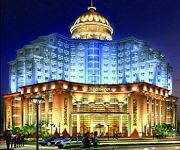 Photo of the hotel Shahai International Hotel Shanghai