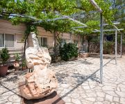 Photo of the hotel Kibbutz Inbar Country Lodging