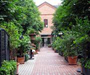 Photo of the hotel Fabrik
