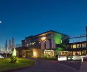 Photo of the hotel Salinenparc Design Budget