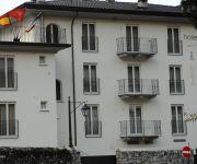 Photo of the hotel San Lorenzo