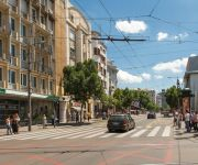 Photo of the hotel Apartment Belgrade Center-Resavska