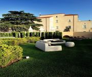 Photo of the hotel Relais Villa Buonanno