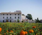 Photo of the hotel La Mozaira