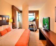 Photo of the hotel TRYP SAN JOSE SABANA