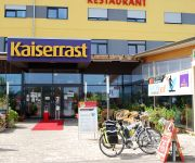Photo of the hotel Kaiserrast A22 Stockerau Ost