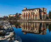 Photo of the hotel Il Castello Visconteo