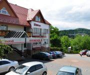 Photo of the hotel Elita Hotel
