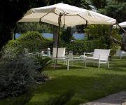 Photo of the hotel La Piana Hotel & Restaurant