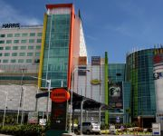 Photo of the hotel HARRIS Hotel & Conventions Bandung Festival CTLink Bandung