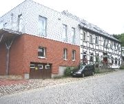 Photo of the hotel Ratskeller