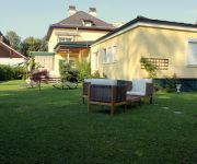 Photo of the hotel Villa Auerhahn