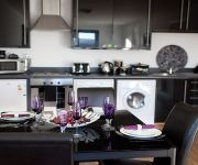 Photo of the hotel Westport Serviced Apartments