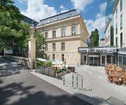 Photo of the hotel Loft Hotel Bratislava