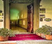Photo of the hotel Hotel i Portici