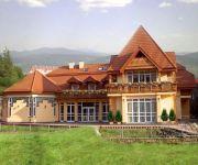 Photo of the hotel Pod Gołębiem