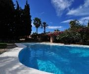 Photo of the hotel Son Pons Agroturismo