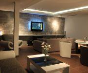 Photo of the hotel Schwanen Resort
