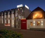 Photo of the hotel Das Himberg