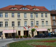 Photo of the hotel Kolegiacki