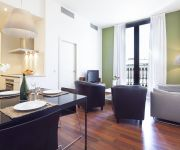 Photo of the hotel Inside Barcelona Apartment Mercat