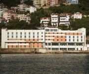 Photo of the hotel Anemon Ordu