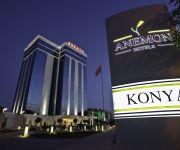 Photo of the hotel Anemon Konya