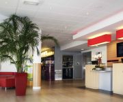 Photo of the hotel ibis Istres Trigance