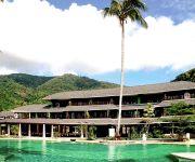 Photo of the hotel Mercure Koh Chang Hideaway