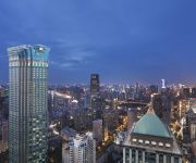 Photo of the hotel The St. Regis Shanghai Jingan