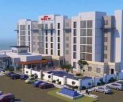 Photo of the hotel Hilton Garden Inn Tuxtla Gutierrez