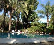 Photo of the hotel Villas El Oasis Resort