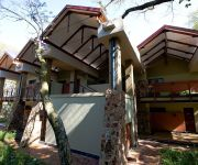Photo of the hotel African Pride Irene Country Lodge