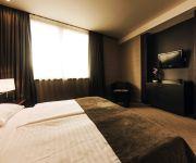 Photo of the hotel Residence Zagreb