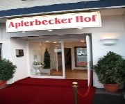 Photo of the hotel Aplerbecker Hof