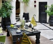 Photo of the hotel Riad Bamboo