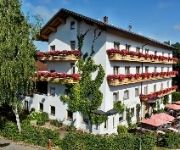 Photo of the hotel Zum Hirschen