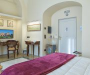 Photo of the hotel Villa Signorini Events & Hotel