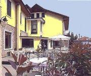 Photo of the hotel Hotel Vittoria