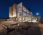 Photo of the hotel Il Fogliano