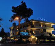 Photo of the hotel Alba Hotel