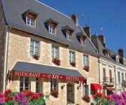 Photo of the hotel Le XII de Luynes Relais du Silence