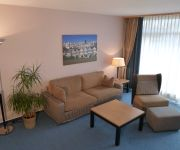 Essen City Suites