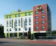 Photo of the hotel B&B Warszawa Okęcie