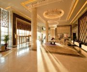 Photo of the hotel Wanda Realm Langfang