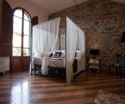 Photo of the hotel Villa Il Mosaico